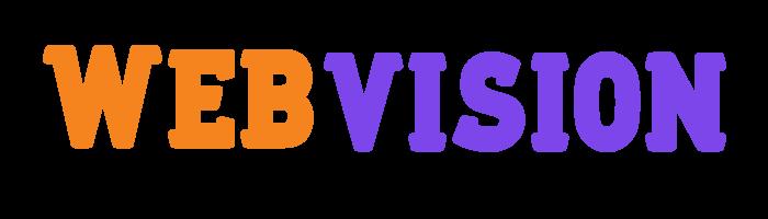 Web Vision Pro